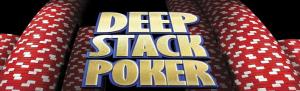 deepstack poker